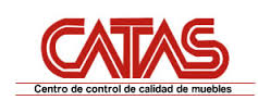 Cattas chile